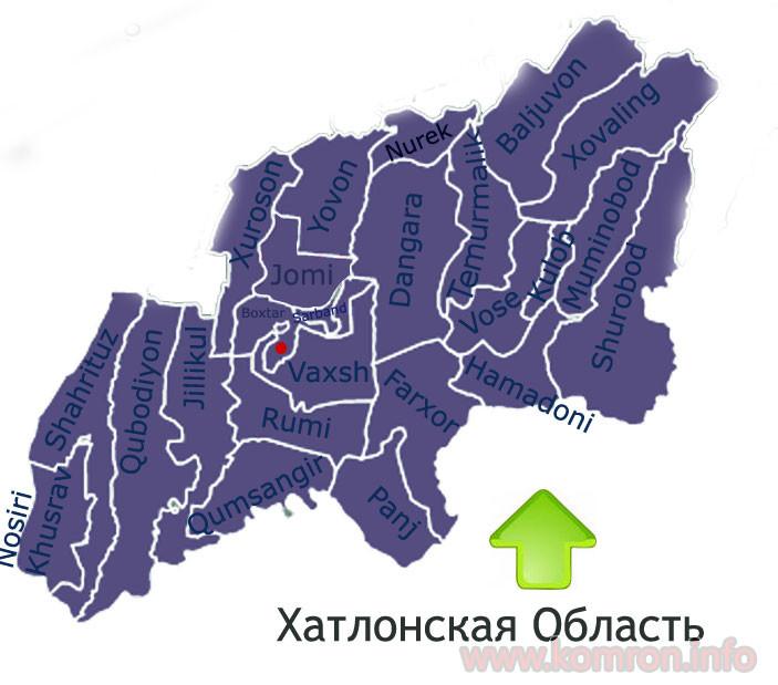 khatlon-oblast-tajikistan-k