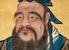 konfuciya