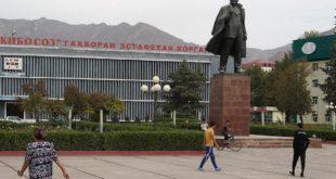norak-tajikistan-2
