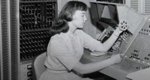 paydoishi-komputer