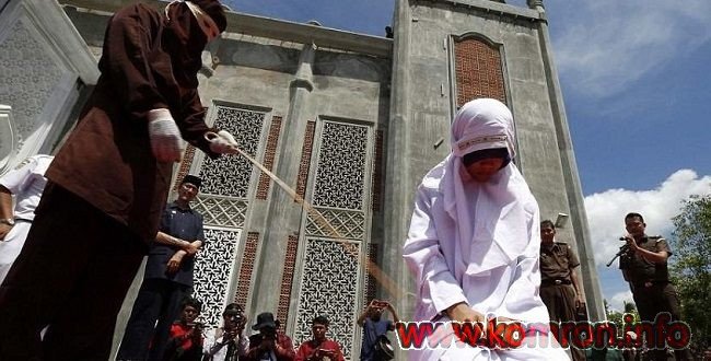 SHARIAT – MAJMUI QONUNHOI ISLOMI