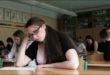 Тесты по математике 4 класс