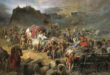 ИСПАНИЯ: ДАР ТАЪРИХ – АСРИ XIX – АВВАЛИ АСРИ XX