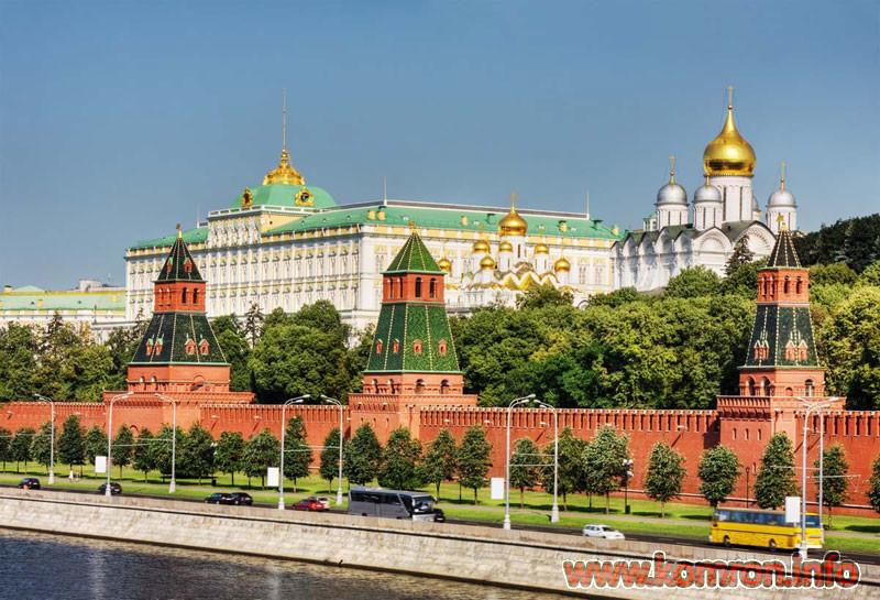 moskva-kremel