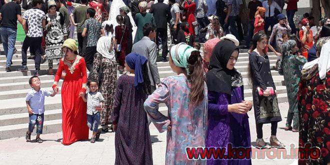 Список  достижений в экономике Таджикистана за 10-лет.