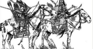 ВАЖНЕЙШИЕ СОБЫТИЯ И ДАТЫ ИСТОРИИ КЫРГЫЗСТАНА И МИРОВОЙ ИСТОРИИ
