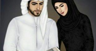 musulmon-arab
