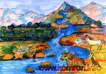 reka-_i-rucheyki