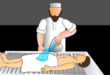 GUSLI MURDA: SHustani mait
