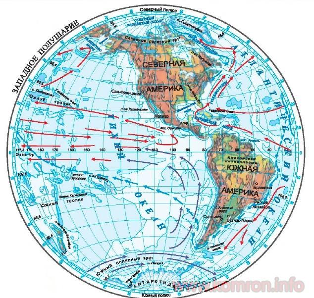 zemlya-globus