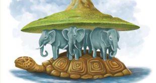 zemlya-sloni
