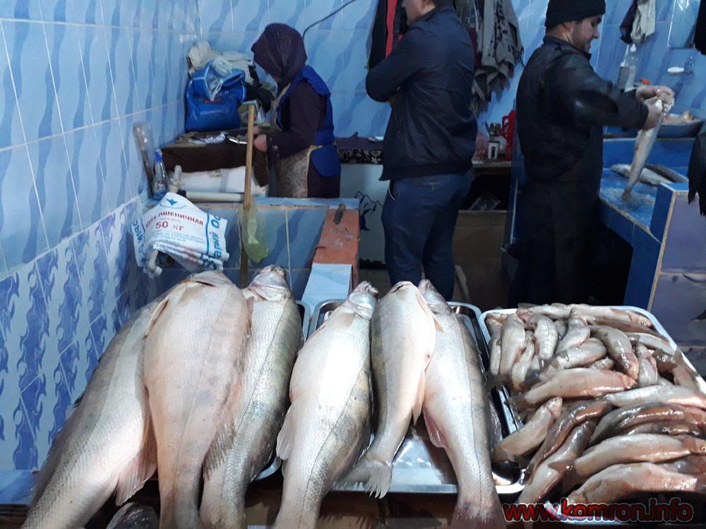 riba-mohi-tajik-2
