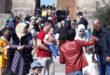 AQOID-UN-NISO – MAZMUNU MUNDARIJAASH