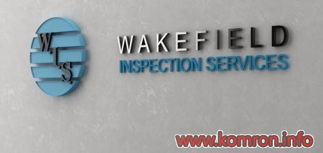 wakefield-inspection-services