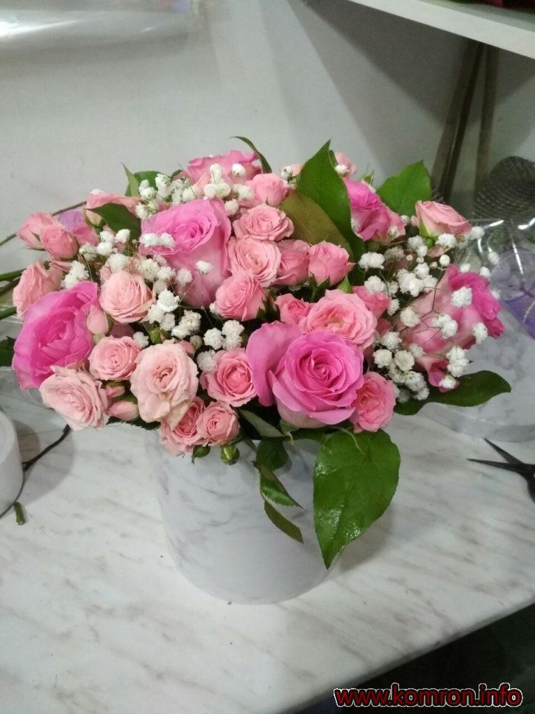 cveti-10