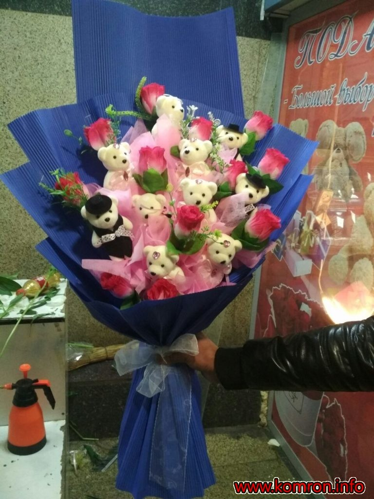 cveti-11