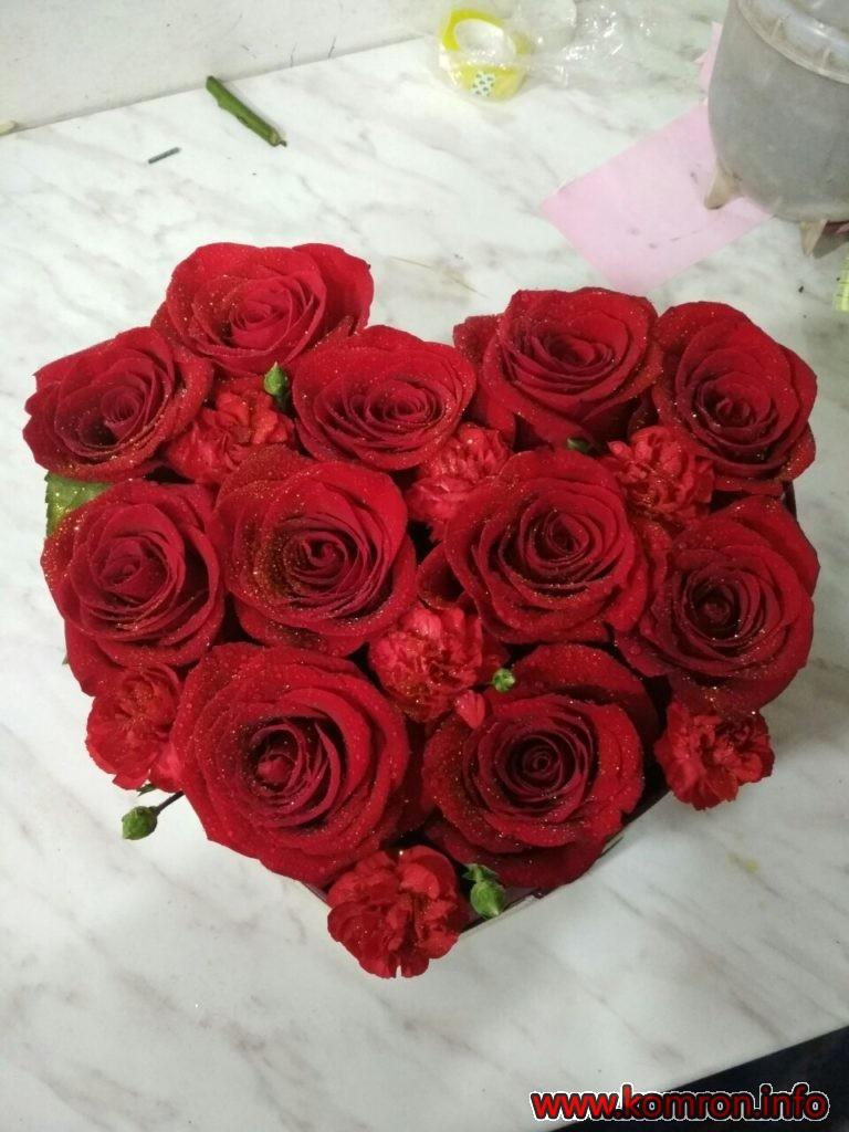 cveti-12