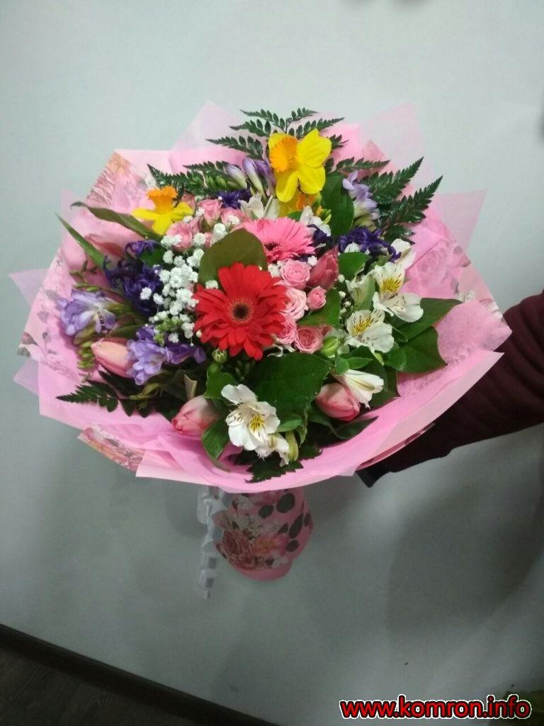 cveti-4