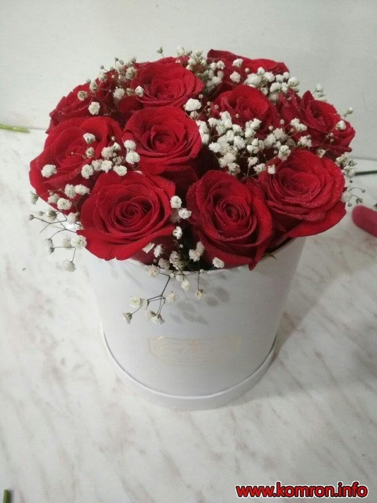 cveti-5