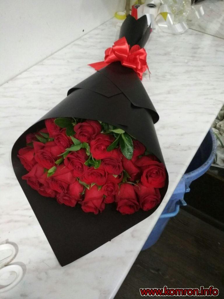 cveti-6