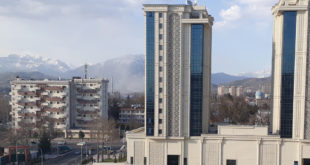 Sale of apartments in Dushanbe: 1-bedroom, 2, 3, 4, 5 at low prices