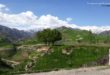 Самые красивые горы Таджикистана