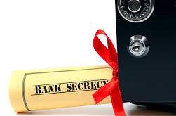 Банковская тайна в Таджикистане