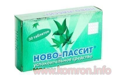tabletki-novopassit-400x267