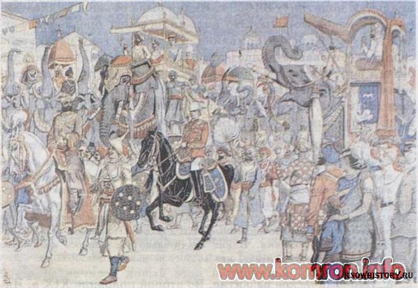 1330985789_torzhestvennaya_processiya