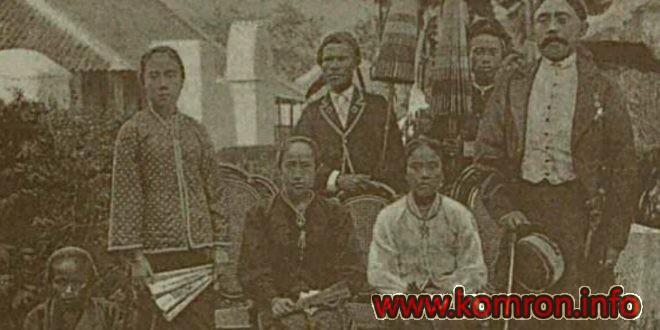 Istismori khalqi Indoneziya