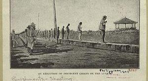300px-Rizal_1896_execution