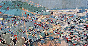 390px-Battle_of_Ueno_4_July_1868