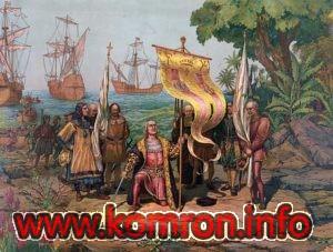 FILIPPIN (asrhoi XVIII – XIX )