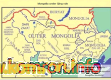 Mongolia_during_the_Manchu_rule