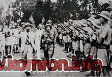 Viet_Minh_during_August_Revolution