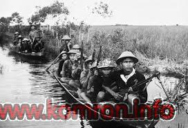 Ҳаракати миллию озодихоҳии халқи Ветнам
