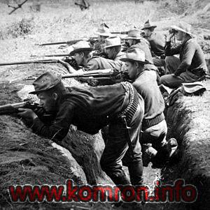 Ҷанги ИМА ва Филиппини солҳои 1899-1901