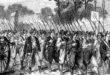 Inqilobi burjuazii solhoi 1867 – 1868 dar Jopon