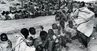 42_ethiopia-history10e