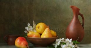 depositphotos_25528375-stock-photo-still-life-with-pears