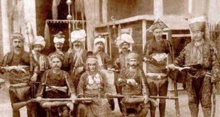 osmanskaja-imperija-pobedy_1_1_64998