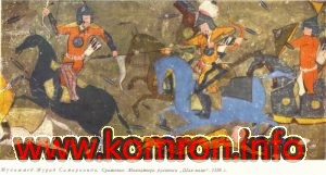 muhammad-murad-samarkandi-battle-_-shah-name-_-1556-300x161
