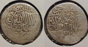 dinastiya-shejbanidov-ddd
