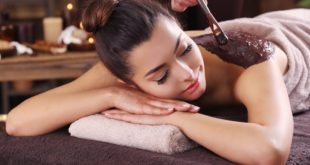 Massage in Dushanbe: prices and contacts of the best masseuses