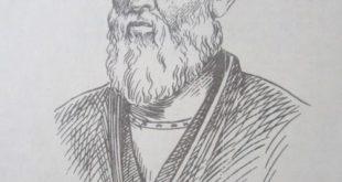 Адабиёт дар асрҳои XVII-XVIII