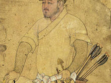 220px-a_heavily_armed_uzbek-_safavid_iran-_mid_16th_century