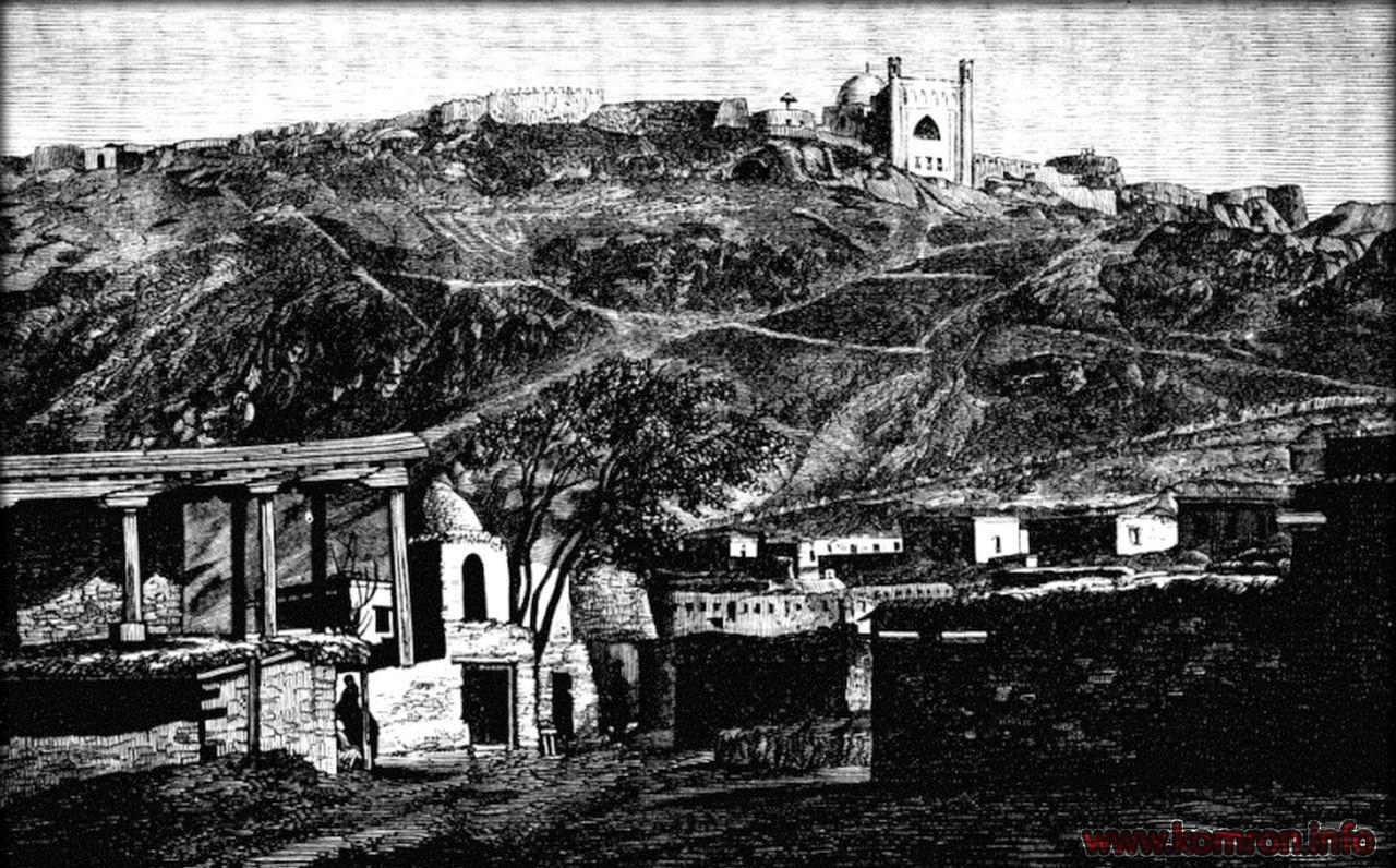 istaravshan-gorod-gde