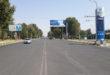 Кӯчаи Абуалии Ибни Сино дар Душанбе