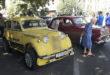 Ретро Авто в Душанбе — Лучшие фото