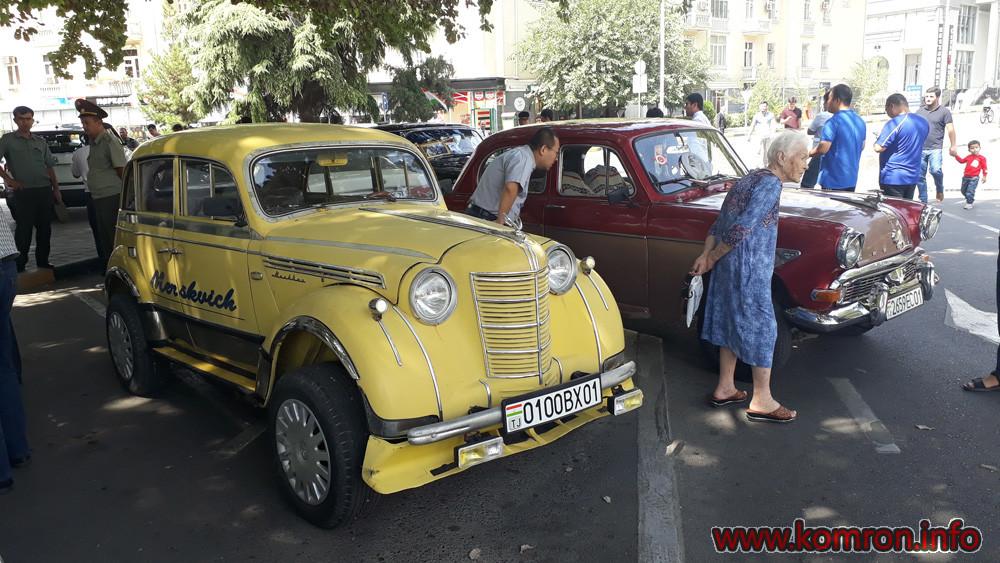retro-avto-dushanbe-2